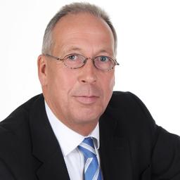 Bernd W. Fries