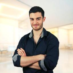 Rei Hitaj - Rei Hitaj - Online Marketing Berater für Zahnärzte - Regensburg, Bayern