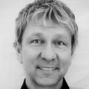 Ralf Peters - Berlin