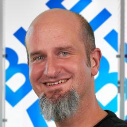 Jens Cornelis's profile picture