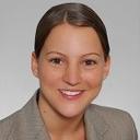 Nadine Fischer - Brackenheim