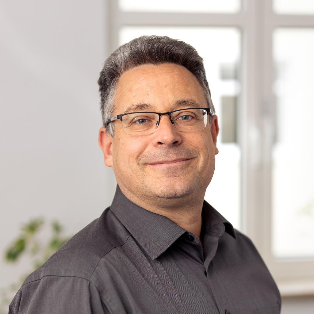 Claus Jungmann's profile picture