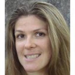 Dr Brenda Laky - St. Vincent Shoulder & Sports Clinic (Vienna, Austria) - Wien