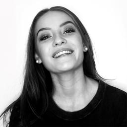 Lucie Hinte's profile picture