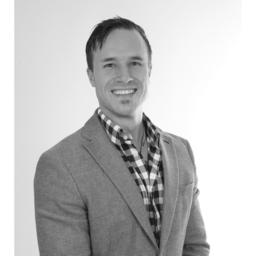 Stefan Eugster - Manexperts (Schweiz) GmbH - Zürich