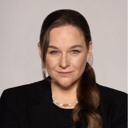 Sarah Götz