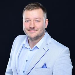 Pawel Arczynski's profile picture