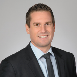 Thomas Kramer's profile picture