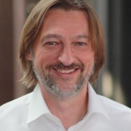 Thomas Kunze - Thomas Kunze - Tuning für Ihren Kundenservice - München