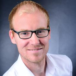 Maik Uhlig