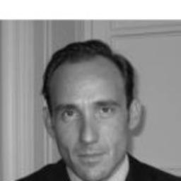 Pascal RENAUDIN - RLF AVOCATS - PARIS