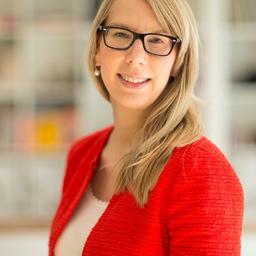 Susanne Barsch - pionierfabrik GmbH - Illingen