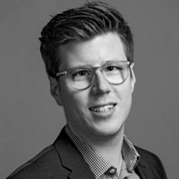 Jan-Hendrik Böing's profile picture