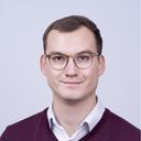 Tobias Zimmer - Berlin