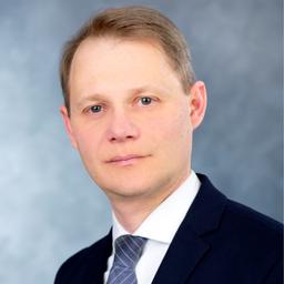 Semjon Eventov's profile picture