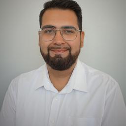 Tahzin Ashraf's profile picture
