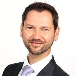 Michael Fluch - ZPARTNER GmbH & Co. KG - Wien