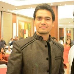 Sudarshan Tanwer - TO THE NEW Digital - Noida