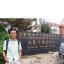 Peng Wang - beijing