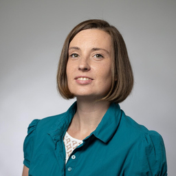 Linda Czerner's profile picture