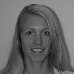 Kristina Eckstein's profile picture