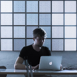Stefan Helling - Stefan Helling | Medienplanung für Design und Architektur - Berlin