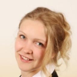 Christina Sengewald - AWO Regionalverband Halle-Merseburg e.V. - Halle