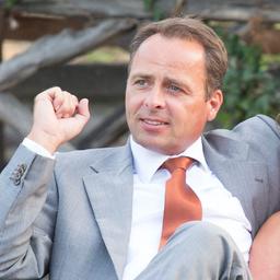 Joachim Bischoff - IT-Consult Joachim Bischoff | Bochum - Bochum