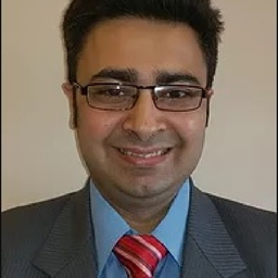 Ajay Kukreja - Out-Of-Box Capital - new delhi
