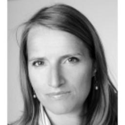 Ineke Pruin - Universität Greifswald, Lehrstuhl für Kriminologie - Mannheim