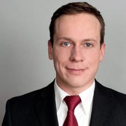 Arik Platzek - HMA – News and Media - Berlin