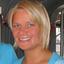 Karin Dornbusch - München