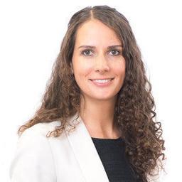 Lejla Dzafic's profile picture