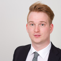 Matthias Brodhof's profile picture