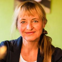 Cornelia Plänitz - Artgerechte Kommunikation - Leipzig