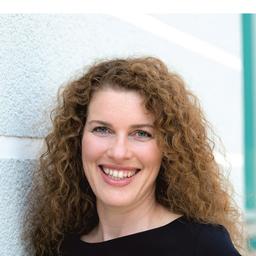 Petra Bond's profile picture