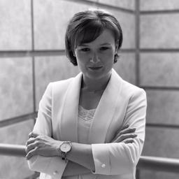 Corinna Eindorfer's profile picture