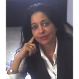 Manuela gon alves marques comercial representante for Oficina western union malaga