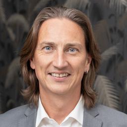 Mirko Lettberg's profile picture