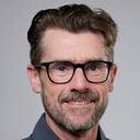 Alexander Wittmann - Heidelberg
