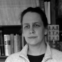 Annette Scholz - Ingenieurbüro AS-Texte - München