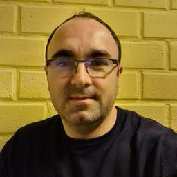 Martin Rutkowski