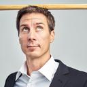 Arne Schneider - Stuttgart