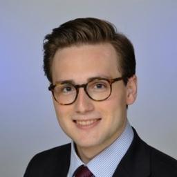 Simon Büttner's profile picture