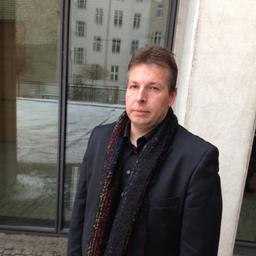 Hans Schwarzlow - Sophisterei - Büro für kreative Kommunikation - Philosophie - Berlin - Berlin