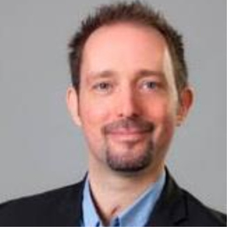 Nils Becker's profile picture