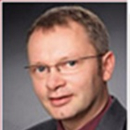 Iven Poetschke - Herrmann&Poetschke-Consulting GmbH - Leipzig