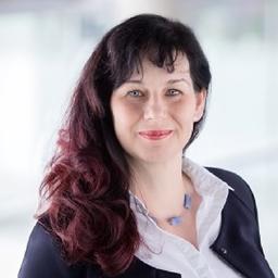 Sabine Vana-Ströhla