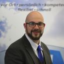 Michael Grosch - Straubing