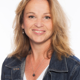Renate Heiderich - SHIFT-THINKING - Personal Branding, Coaching, Facilitating - München